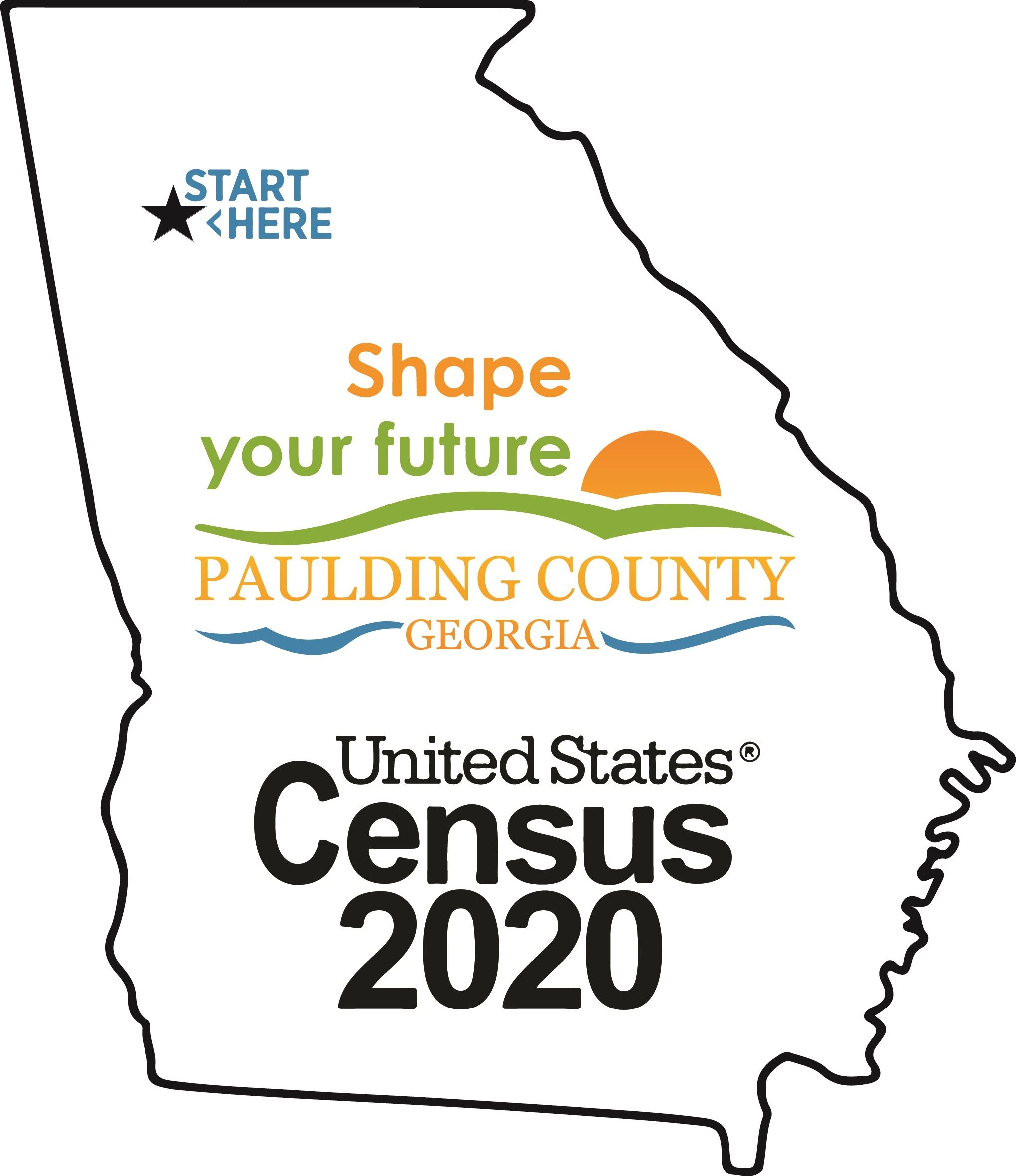 PauldingCountyCensus2020_PrintFile