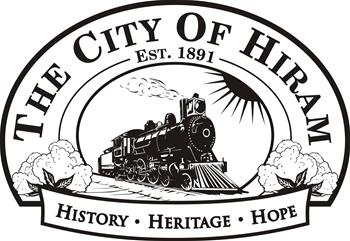 City of Hiram Logo_thumb.jpg