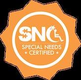 snc_web_badge